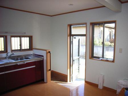 Y様邸キッチン完成2.jpg